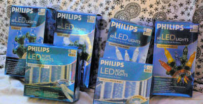 Led christmas lights and how to fix them philips led string boxes swarovskicordoba Choice Image